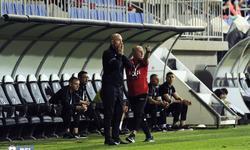 https://www.sportinfo.az/idman_xeberleri/neftci/123209.html