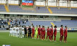 https://www.sportinfo.az/idman_xeberleri/kesle/123207.html