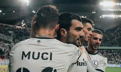 https://www.sportinfo.az/idman_xeberleri/bizimkiler/123253.html