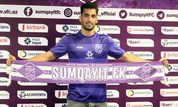 https://www.sportinfo.az/idman_xeberleri/sumqayit/123229.html