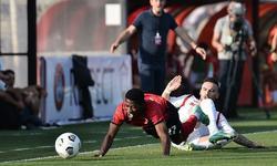 https://www.sportinfo.az/idman_xeberleri/qebele/123259.html