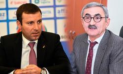 https://www.sportinfo.az/idman_xeberleri/problem/123242.html