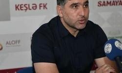 https://www.sportinfo.az/idman_xeberleri/kesle/123205.html