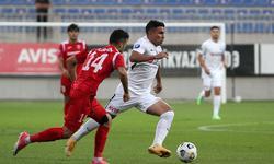 https://www.sportinfo.az/idman_xeberleri/neftci/124648.html