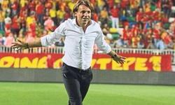 https://www.sportinfo.az/idman_xeberleri/turkiye/123232.html