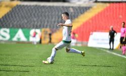https://www.sportinfo.az/idman_xeberleri/bizimkiler/123211.html