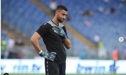 https://www.sportinfo.az/idman_xeberleri/italiya/123212.html