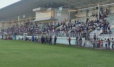 Lənkəranda yeni klub yaradıldı, bölgədə futbol ab-havası canlandı –