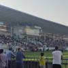AFFA çempionatda iştirak etmək istəyən klublara vaxt verdi