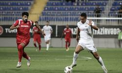 https://www.sportinfo.az/idman_xeberleri/neftci/123267.html