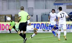 https://www.sportinfo.az/idman_xeberleri/bizimkiler/123285.html