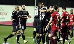 https://www.sportinfo.az/idman_xeberleri/qarabag/123264.html
