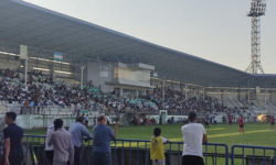 https://www.sportinfo.az/idman_xeberleri/region_liqasi/123269.html