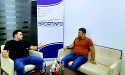 https://www.sportinfo.az/idman_xeberleri/sportinfo_tv/123290.html