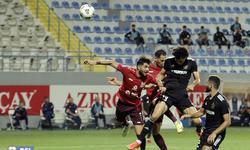 https://www.sportinfo.az/idman_xeberleri/qarabag/123261.html
