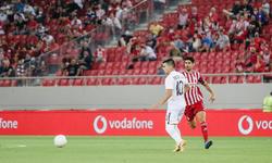 https://www.sportinfo.az/idman_xeberleri/neftci/123292.html