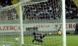 https://www.sportinfo.az/idman_xeberleri/sumqayit/123270.html