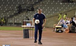 https://www.sportinfo.az/idman_xeberleri/qarabag/123262.html