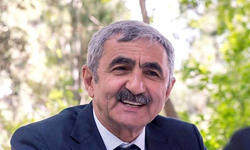 https://www.sportinfo.az/idman_xeberleri/qalmaqal/123265.html