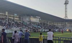 https://www.sportinfo.az/idman_xeberleri/azerbaycan_futbolu/123287.html