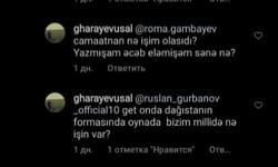 https://www.sportinfo.az/idman_xeberleri/problem/123299.html