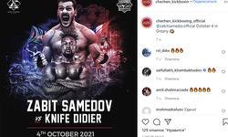 https://www.sportinfo.az/idman_xeberleri/diger_novler/123293.html