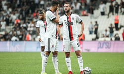 https://www.sportinfo.az/idman_xeberleri/turkiye/123320.html