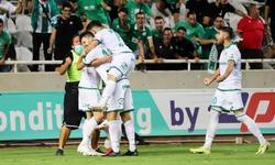 https://www.sportinfo.az/idman_xeberleri/qarabag/123372.html