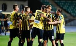 https://www.sportinfo.az/idman_xeberleri/qarabag/123383.html
