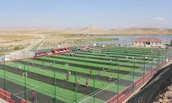 https://www.sportinfo.az/idman_xeberleri/azerbaycan_futbolu/123305.html