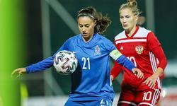 https://www.sportinfo.az/idman_xeberleri/qadin_futbolu/123304.html