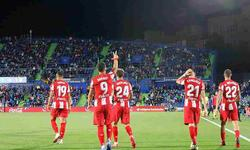 https://www.sportinfo.az/idman_xeberleri/ispaniya/123311.html