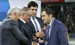 https://www.sportinfo.az/idman_xeberleri/neftci/123346.html