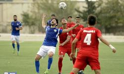 https://www.sportinfo.az/idman_xeberleri/1_divizion/123377.html
