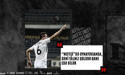https://www.sportinfo.az/idman_xeberleri/neftci/123357.html