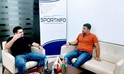 https://www.sportinfo.az/idman_xeberleri/sportinfo_tv/123336.html