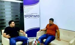 https://www.sportinfo.az/idman_xeberleri/sportinfo_tv/123375.html