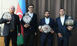 https://www.sportinfo.az/idman_xeberleri/hadise/123358.html