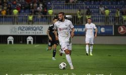 https://www.sportinfo.az/idman_xeberleri/neftci/123318.html