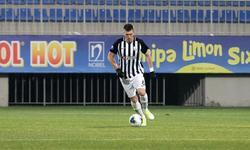https://www.sportinfo.az/idman_xeberleri/neftci/123348.html
