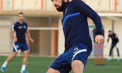 https://www.sportinfo.az/idman_xeberleri/sabah/123382.html
