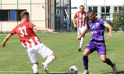 https://www.sportinfo.az/idman_xeberleri/sumqayit/123370.html