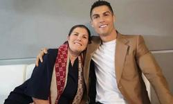 https://www.sportinfo.az/idman_xeberleri/hadise/123329.html