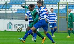 https://www.sportinfo.az/idman_xeberleri/kesle/123347.html
