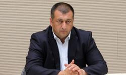 https://www.sportinfo.az/idman_xeberleri/kesle/123413.html