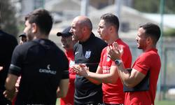 https://www.sportinfo.az/idman_xeberleri/neftci/123434.html