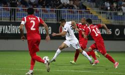 https://www.sportinfo.az/idman_xeberleri/neftci/123435.html