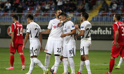 https://www.sportinfo.az/idman_xeberleri/neftci/123389.html