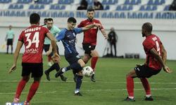 https://www.sportinfo.az/idman_xeberleri/hadise/123414.html