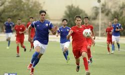 https://www.sportinfo.az/idman_xeberleri/1_divizion/123423.html